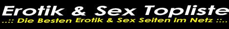 Erotik & Sex Topliste