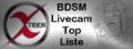 Topliste BDSM-Livecam