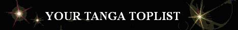 YOUR TANGA TOPLIST