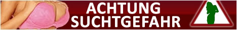 sexTOPListe.ch